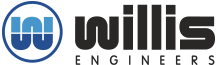 Willis Engineers