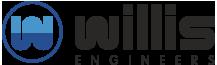 Willis Engineers